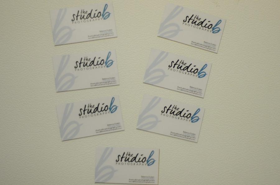 businesscard-3