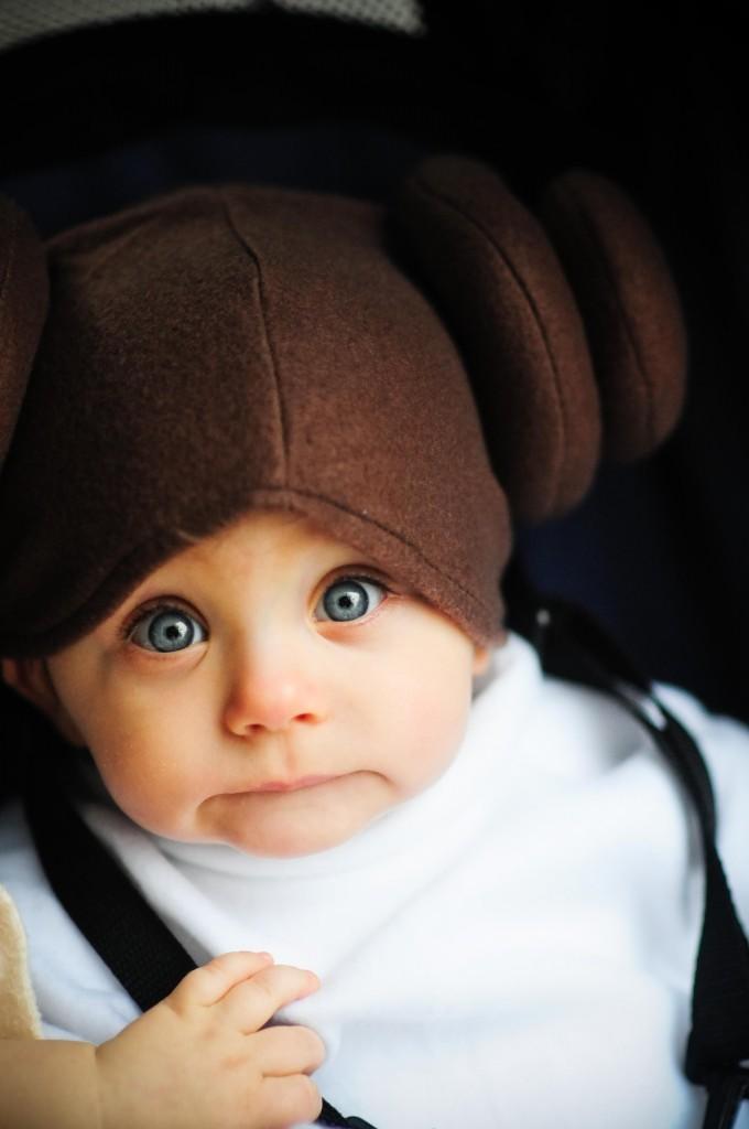 babybootcamp-7