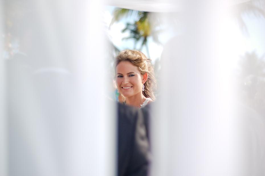 destination wedding in Nassau