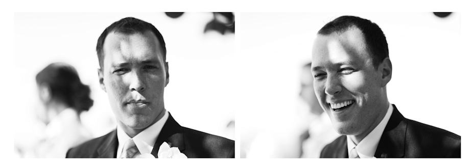 groom at lyford cay club