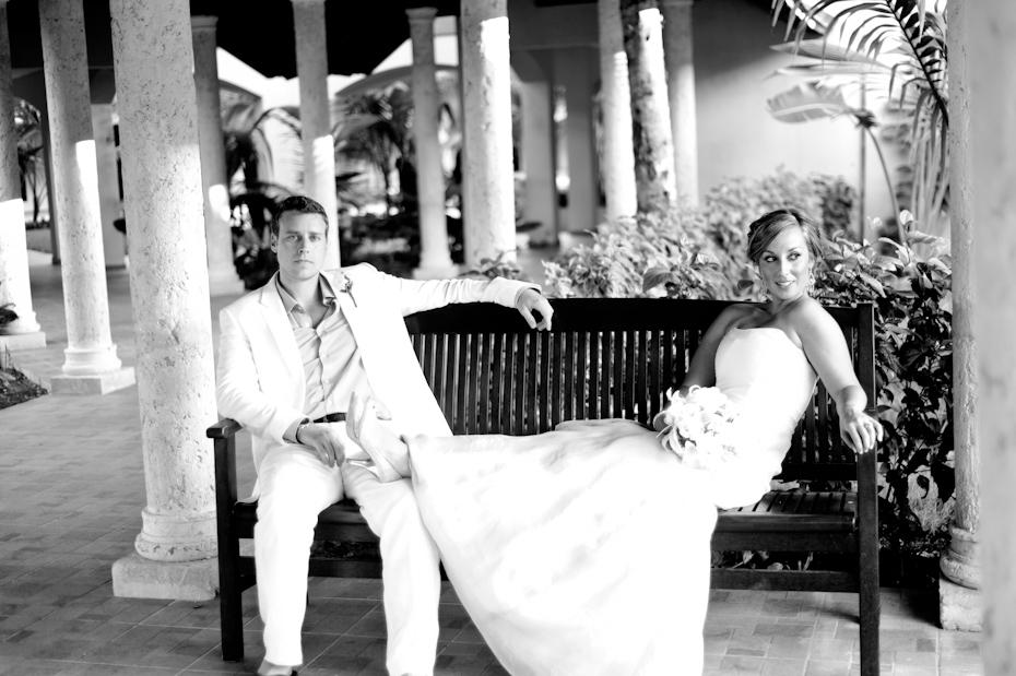 majestic elegance punta cana wedding
