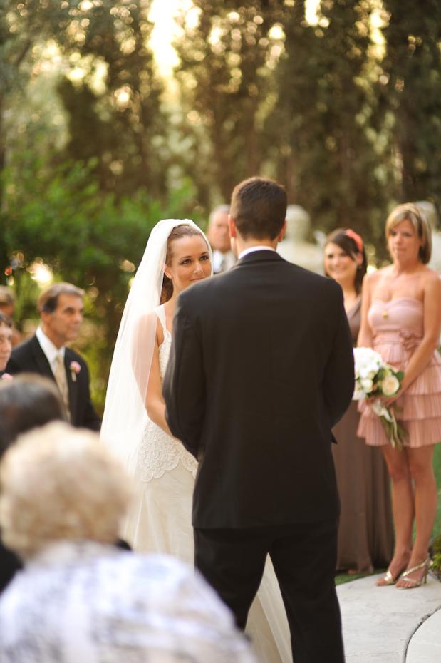 venus garden wedding caesar