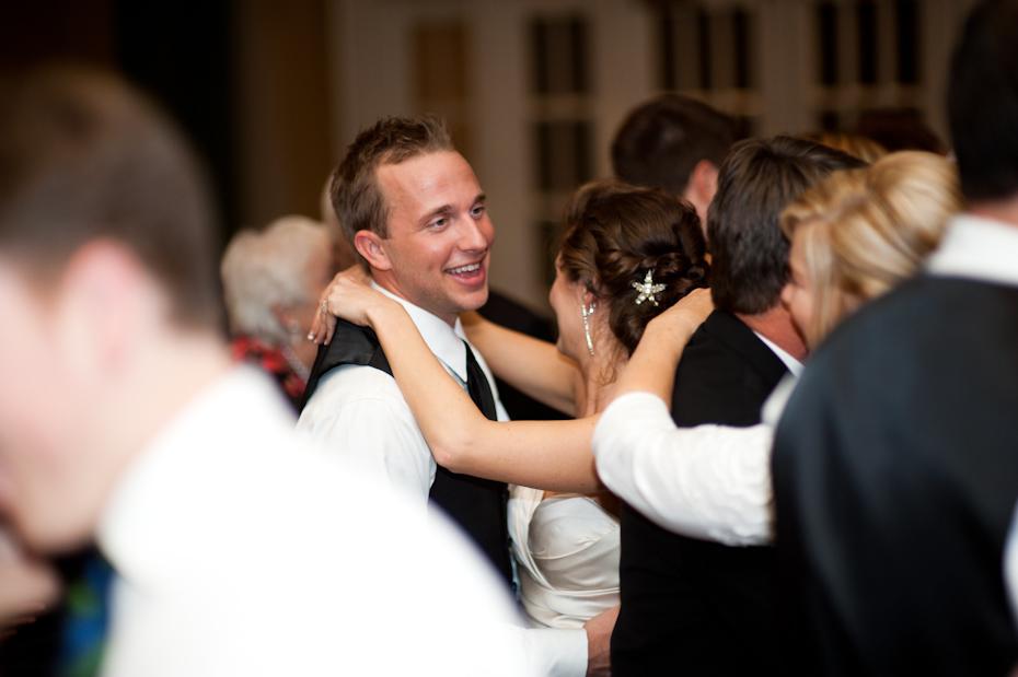dancing in monte carlo ballroom