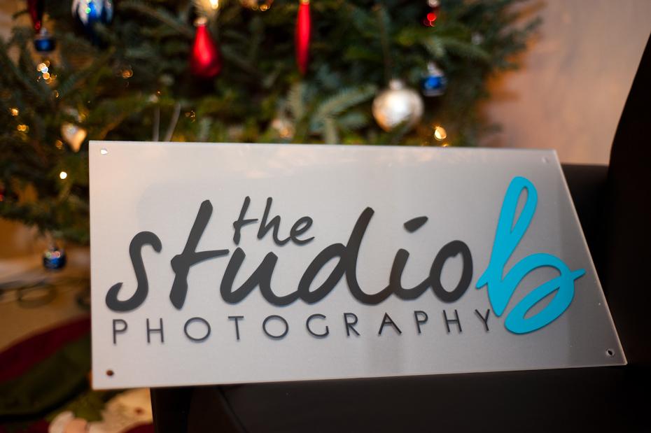 Shiffy Studios