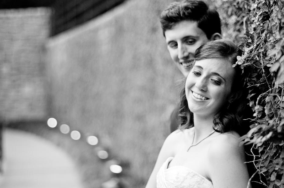 ravinia wedding atlanta georgia