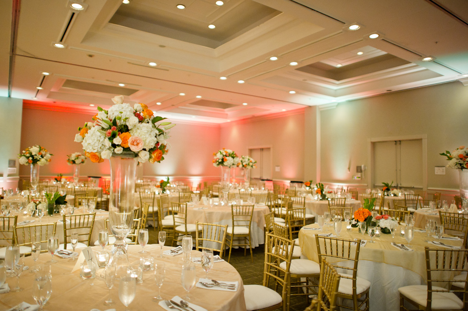 Indian Wedding Decorator Atlanta