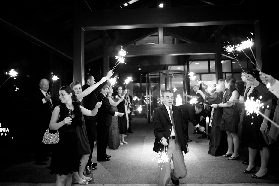 ravinia club wedding