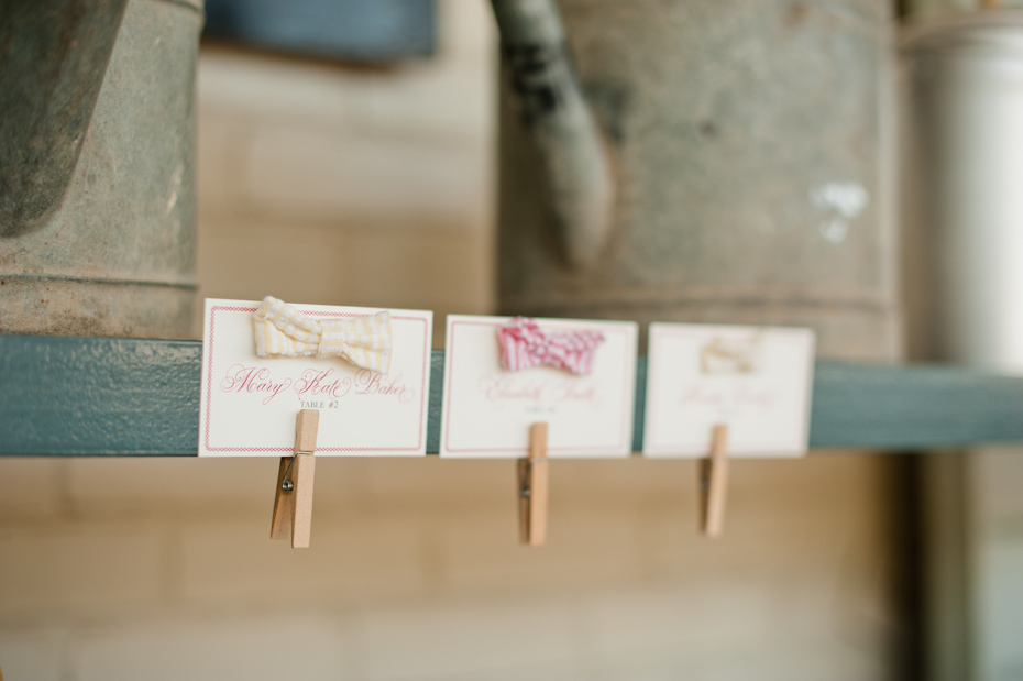 Southern Weddings Blog