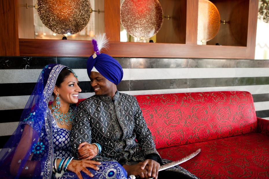 Iberostar Rose Hall Wedding Jamaica picture