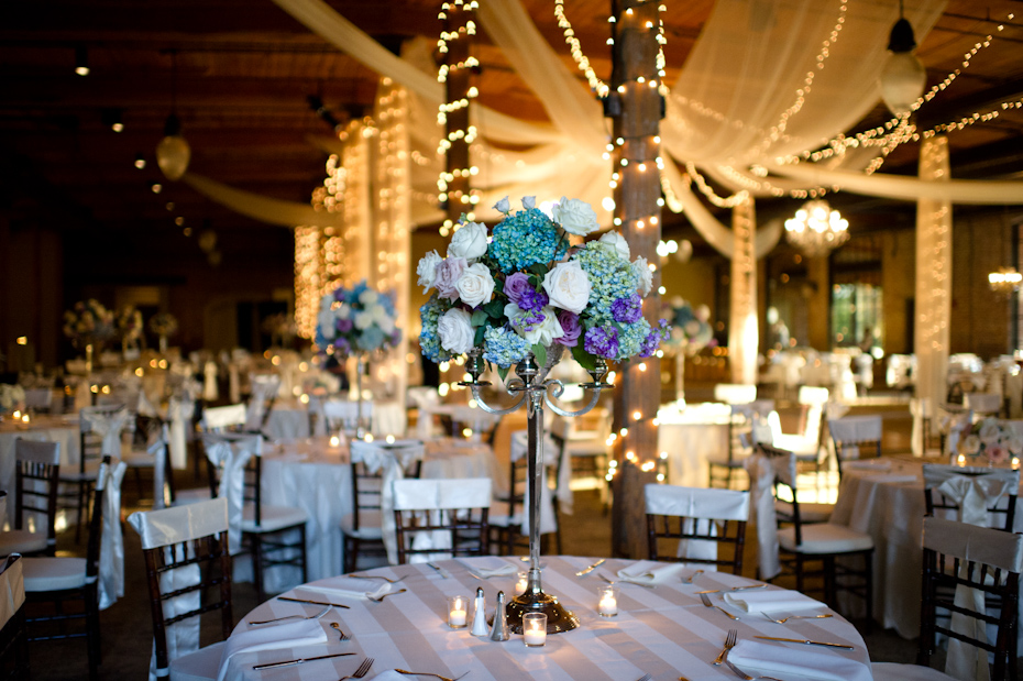 Weddings & Whimsy by Jodie Wedding Planner