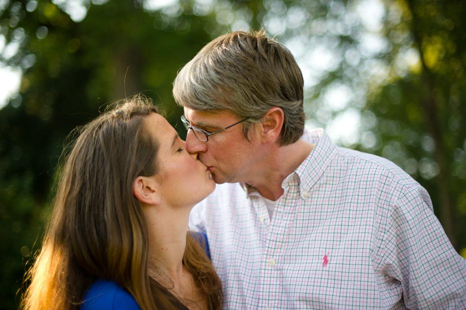 Park Engagement picture