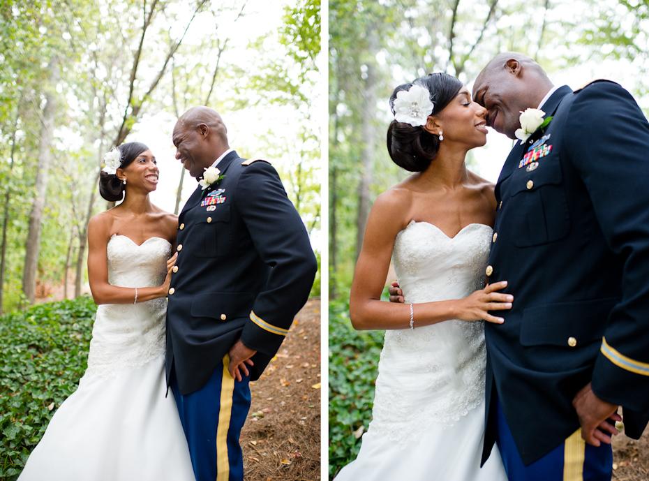 Pretty Wedding Venue Atlanta