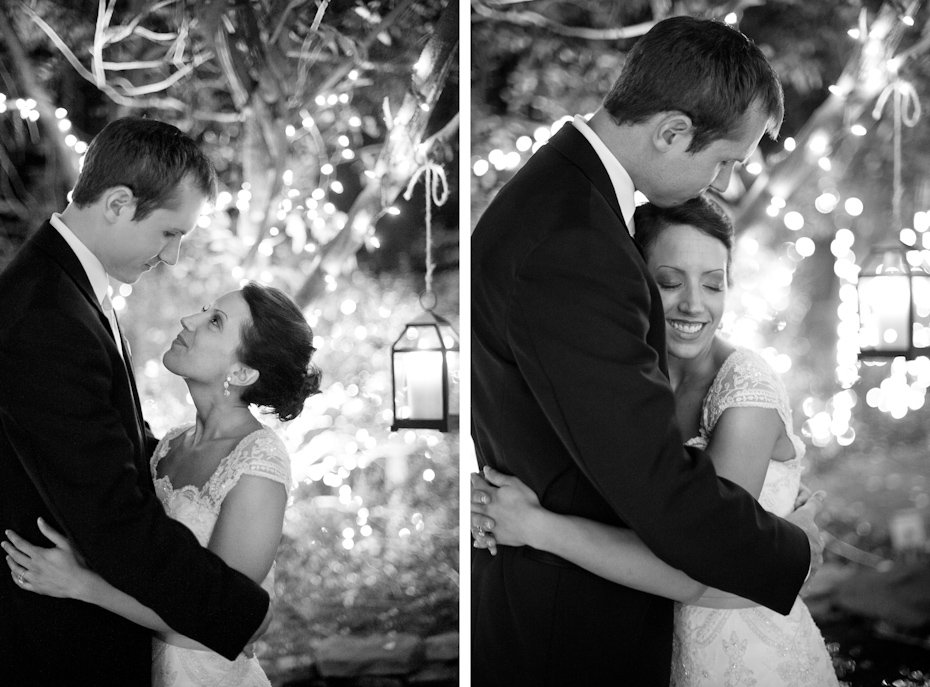 Kimball Hall Wedding Photographer