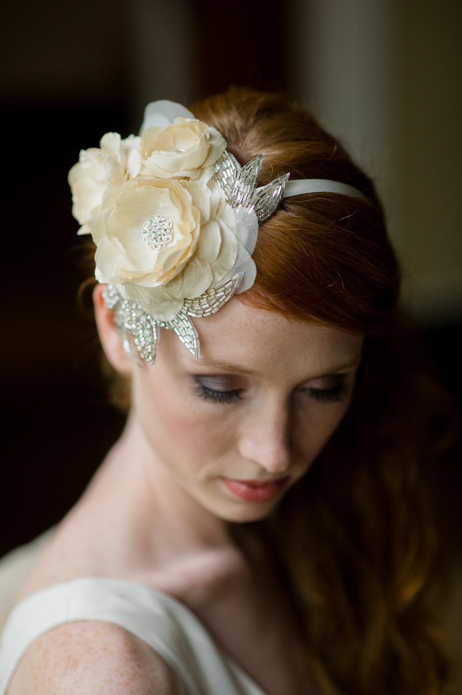 Silk Wedding Flowers Atlanta Ga : Atlanta wedding photographer styled shoots of
