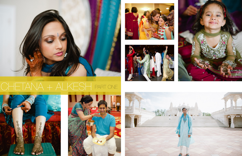 Indian Wedding Photographer in Atlanta