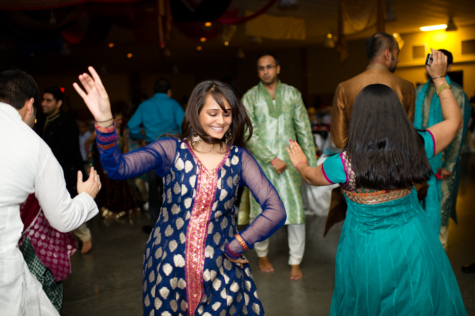 Wedding Photographer who does Indian Weddings in Atlanta