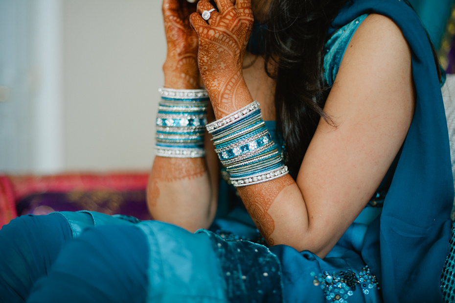 Hiring henna artist for wedding in Atlanta