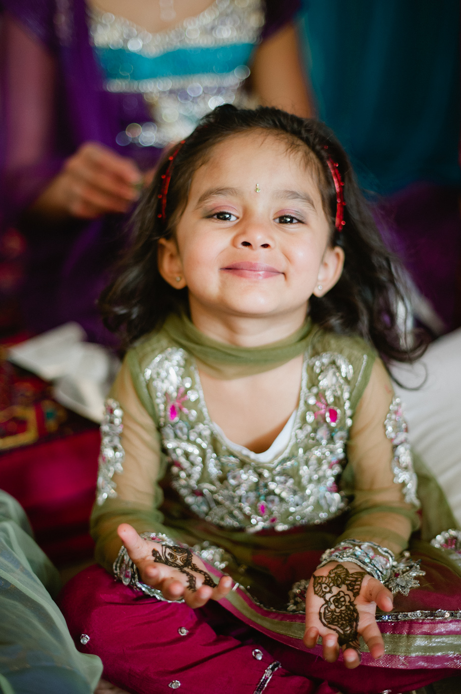 Indian Wedding Photographer Atlanta
