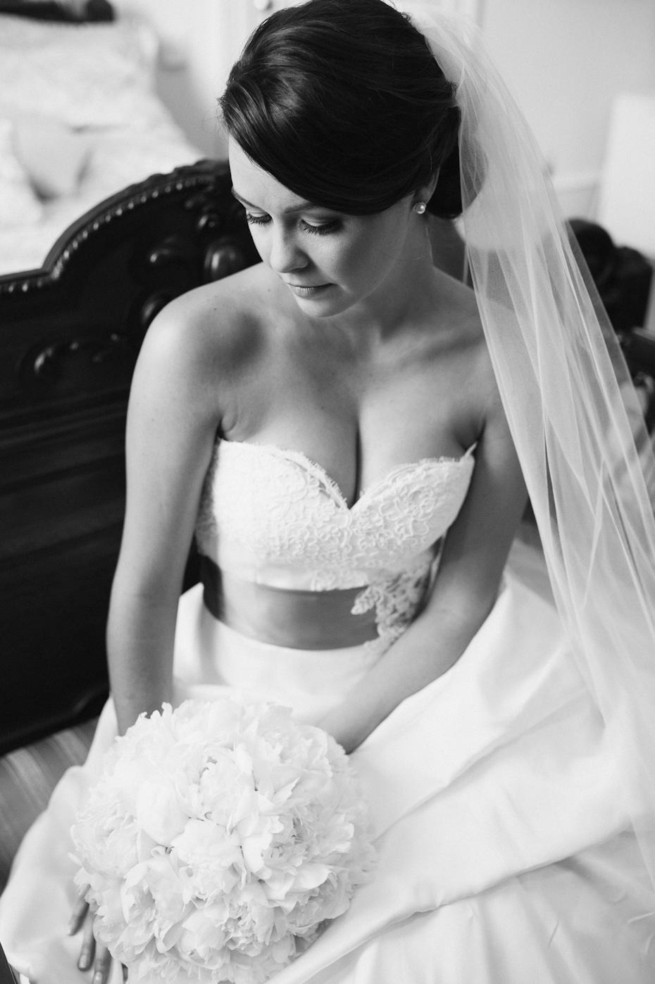 Jason Dufner Wife Amanda Boyd