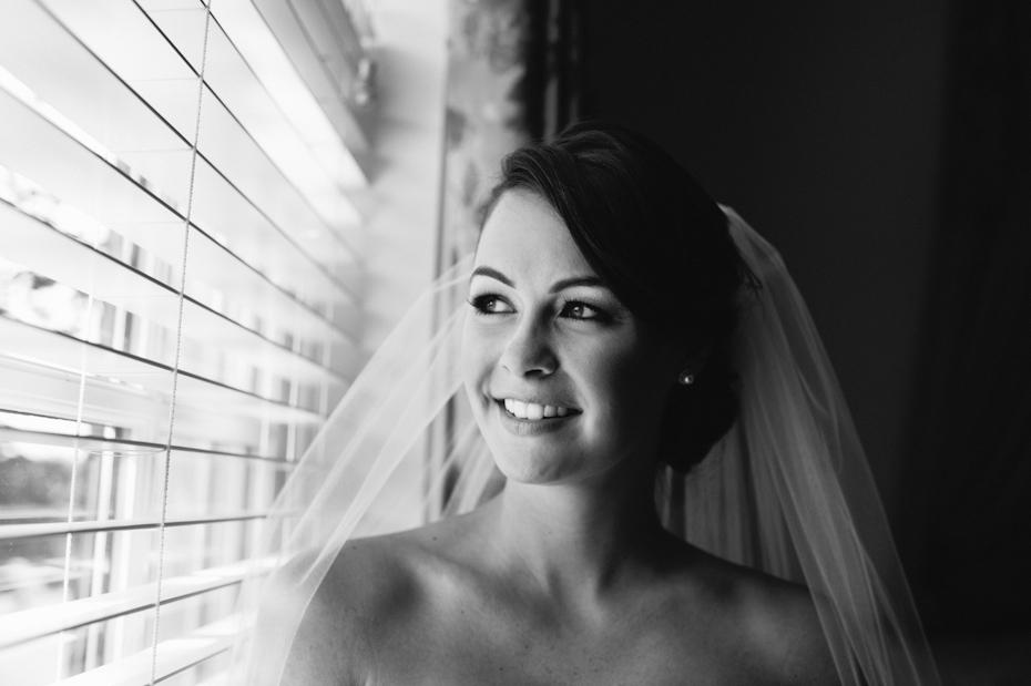 Amanda Boyd Dufner