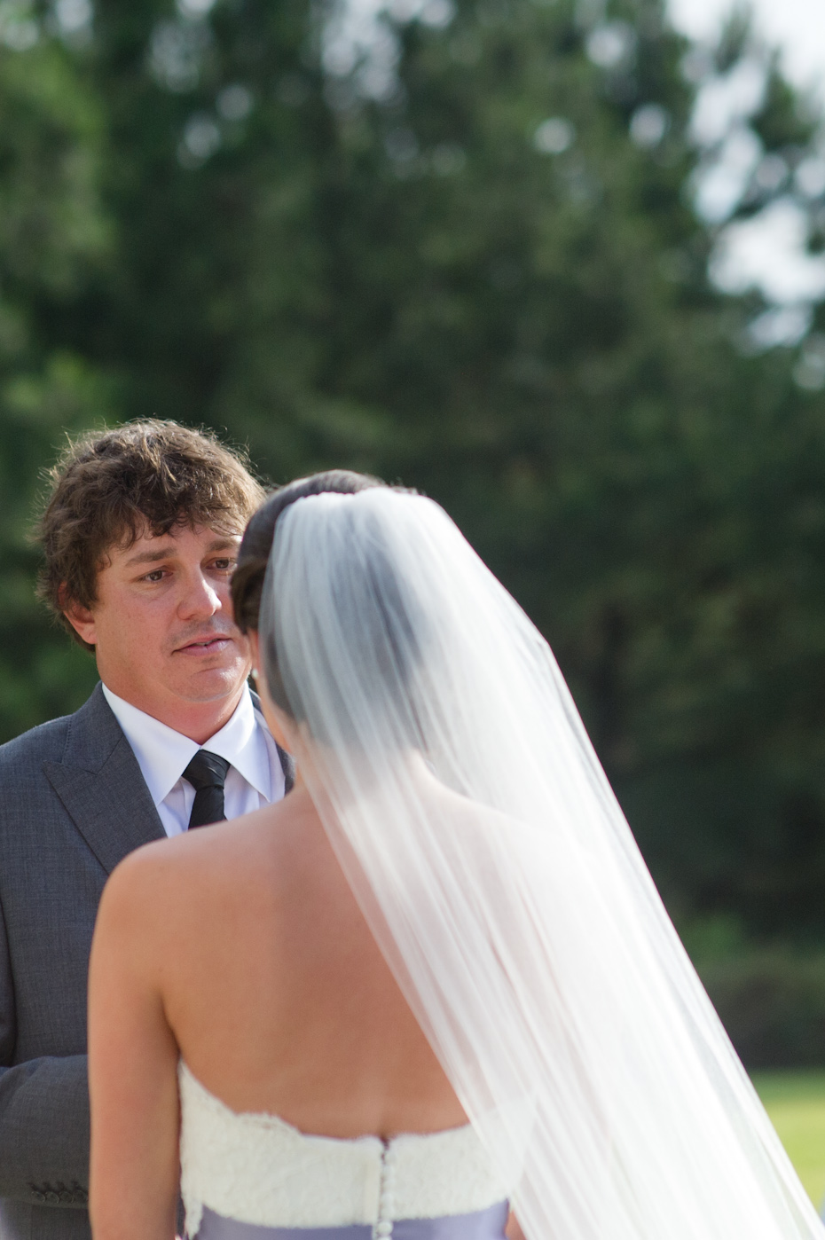 Jason Dufner Amanda Boyd Wedding