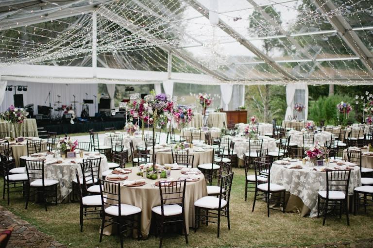 Barnsley Gardens Wedding Erica Wes Atlanta Georgia Wedding