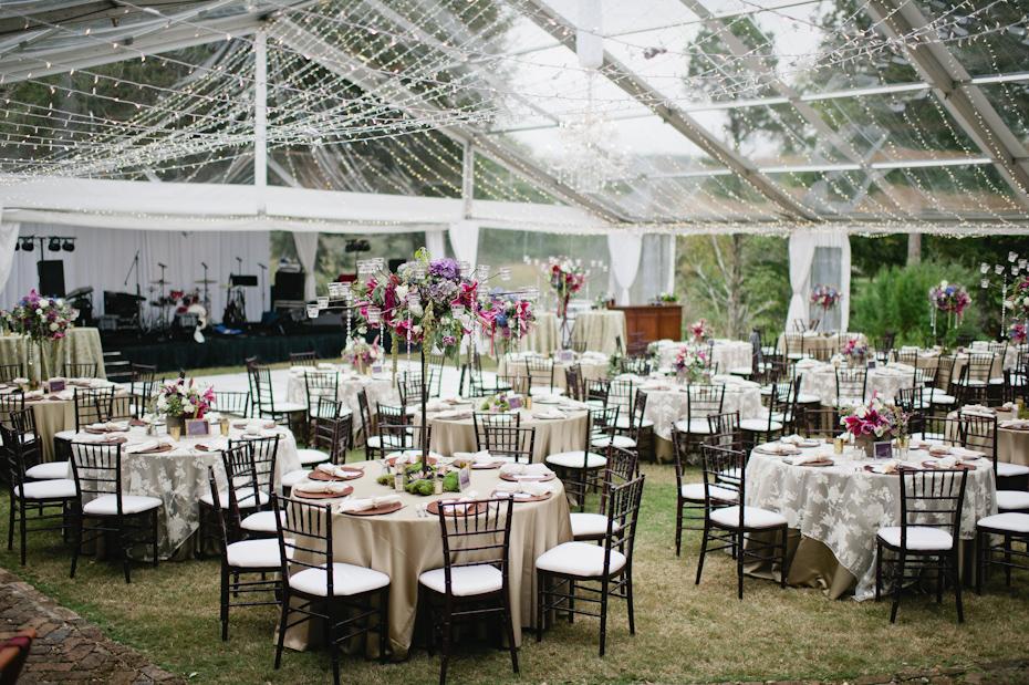 Barnsley Gardens Resort Weddings Garden Ftempo