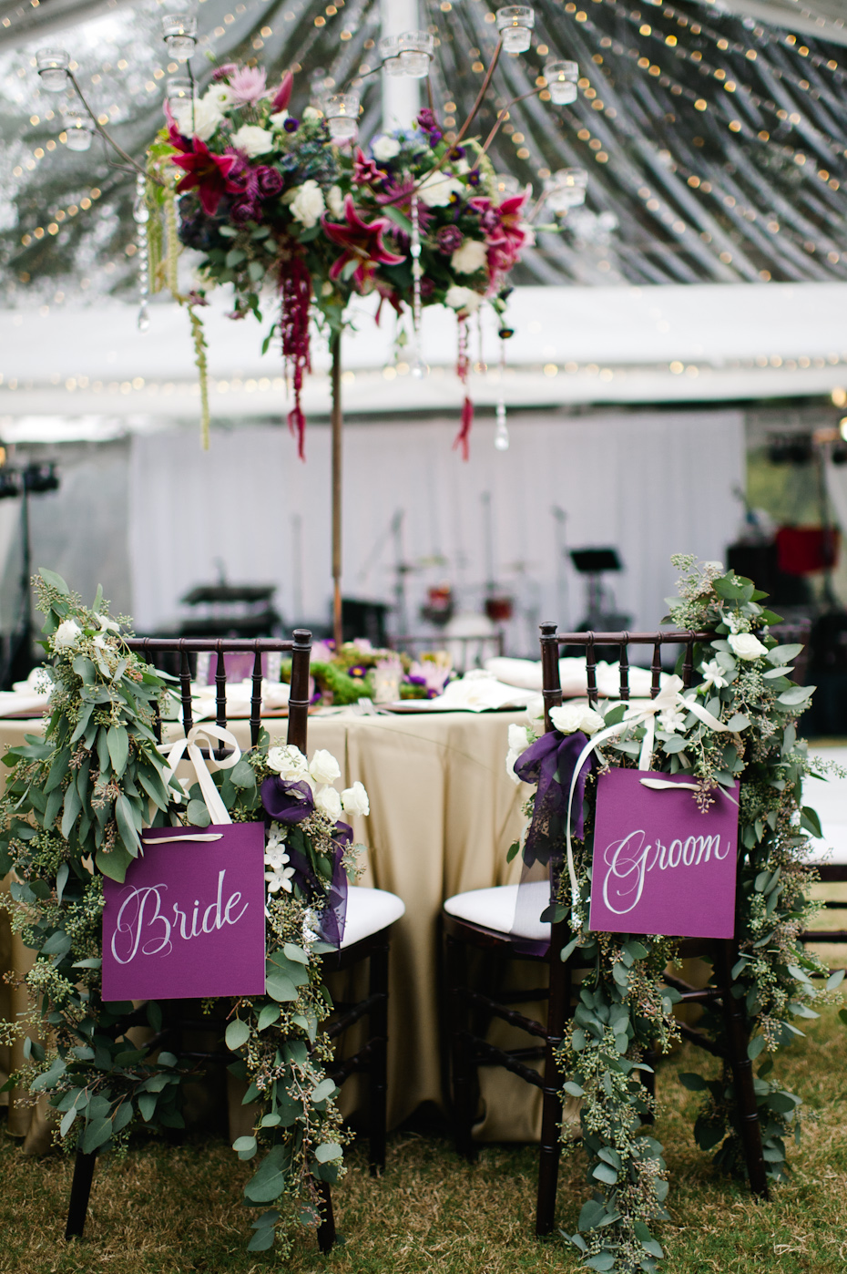 Susan Graham Wedding Planner Atlanta