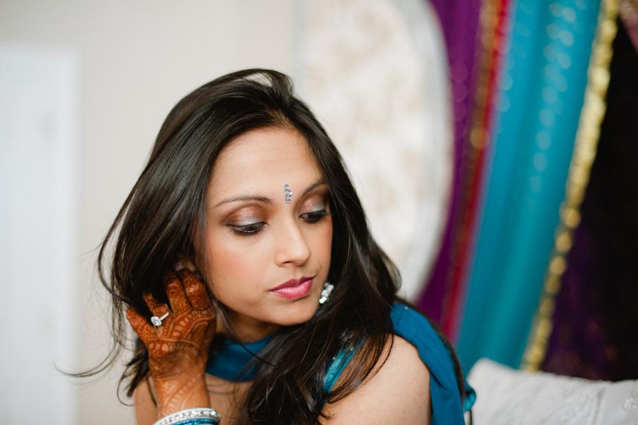Indian Wedding Photographer Atlanta