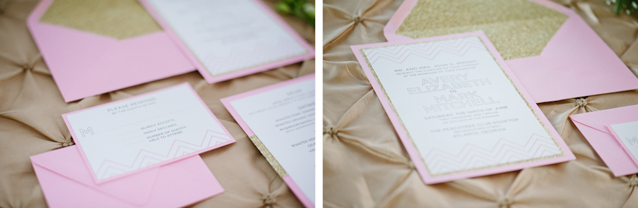 Buzzy Craftery Paper Goods