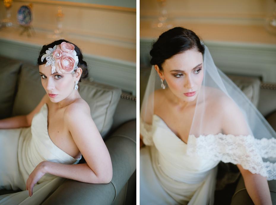 Peachtree Club Wedding Photographer