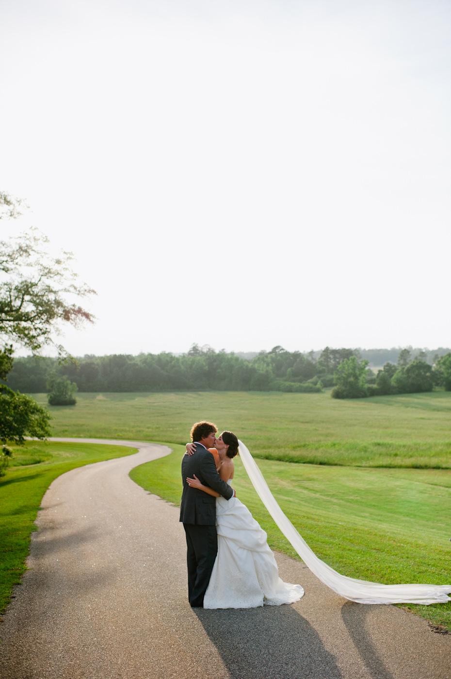 Jason Dufner Wedding
