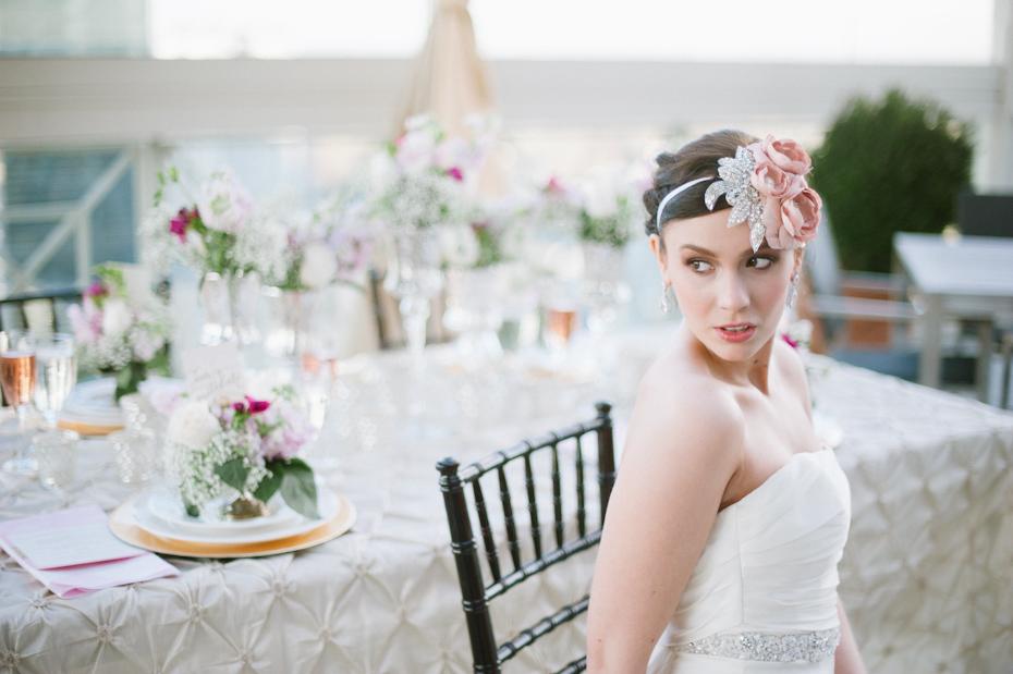 Atlanta Wedding Photographers The Studio B Photography