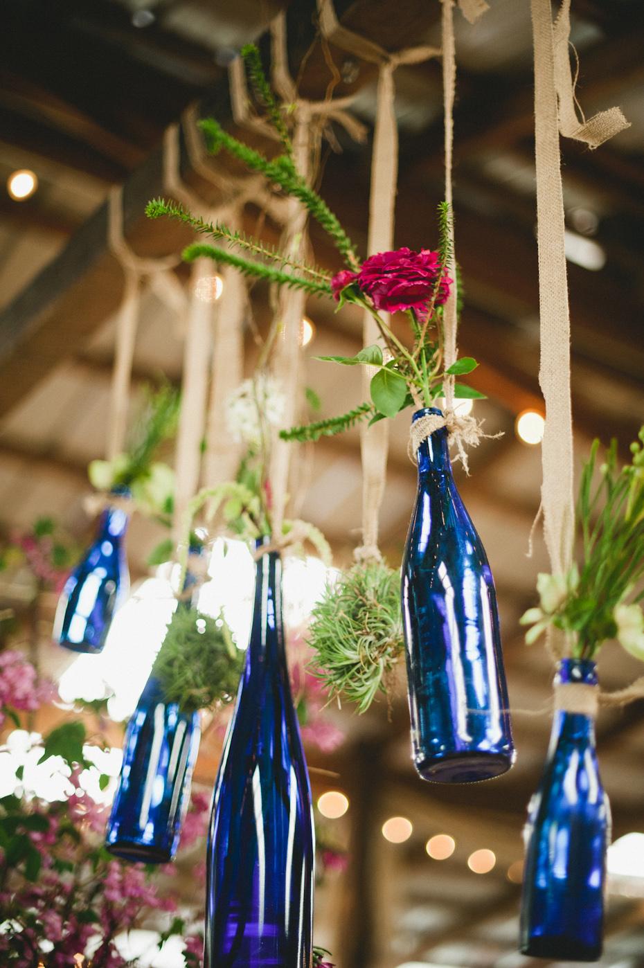 vinewood events wedding