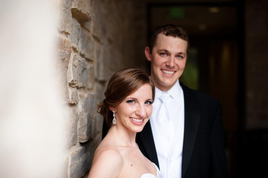 Atlanta Church Wedding Venues