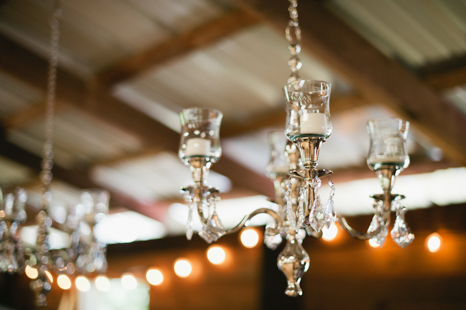Funky Shack wedding rentals