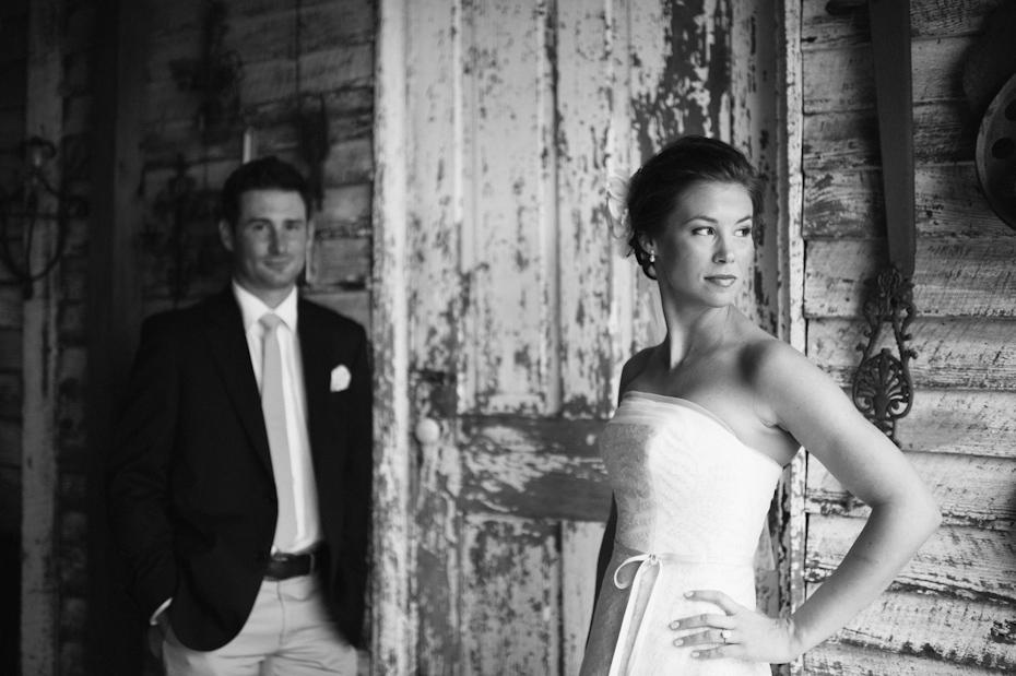 Wedding at Four Oaks Manor Georgia