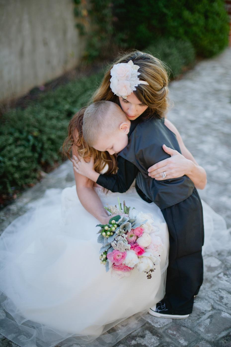 Photos from Summerour Wedding