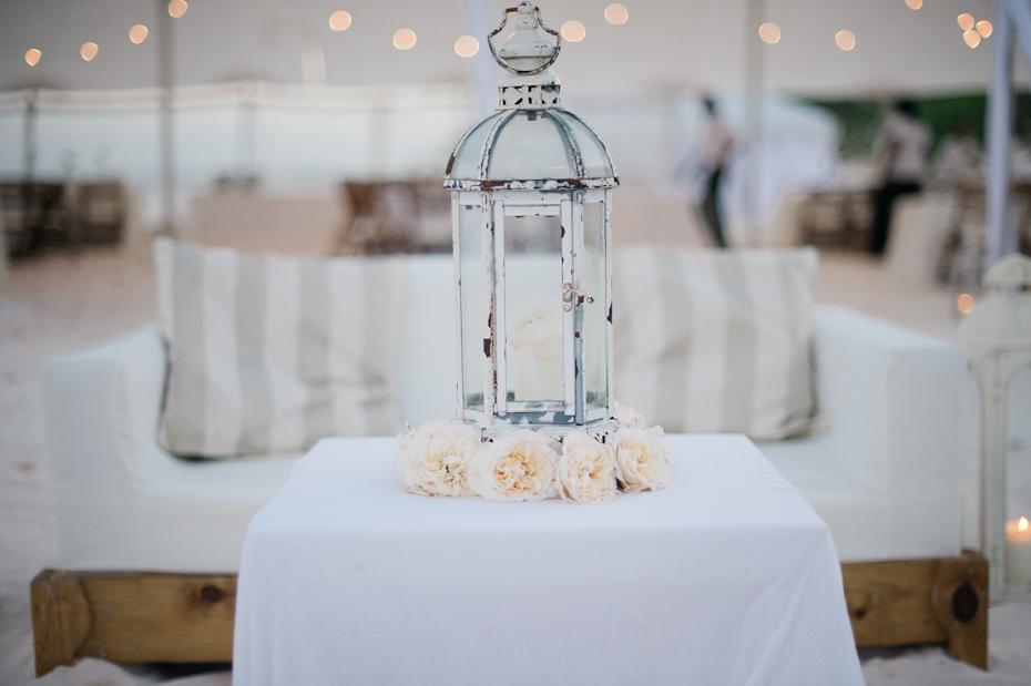Harbour Island Wedding