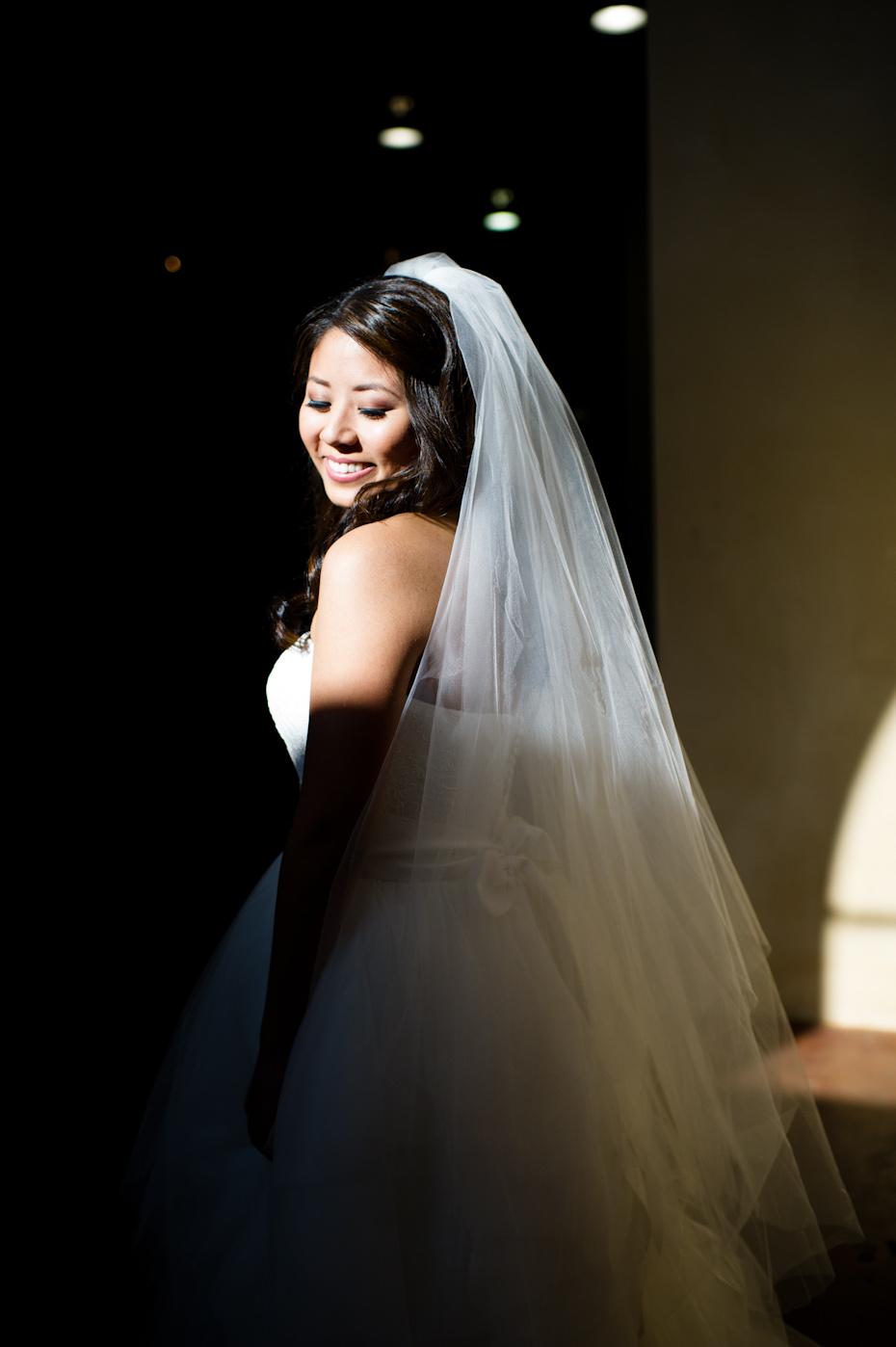 Picture of montaluce wedding