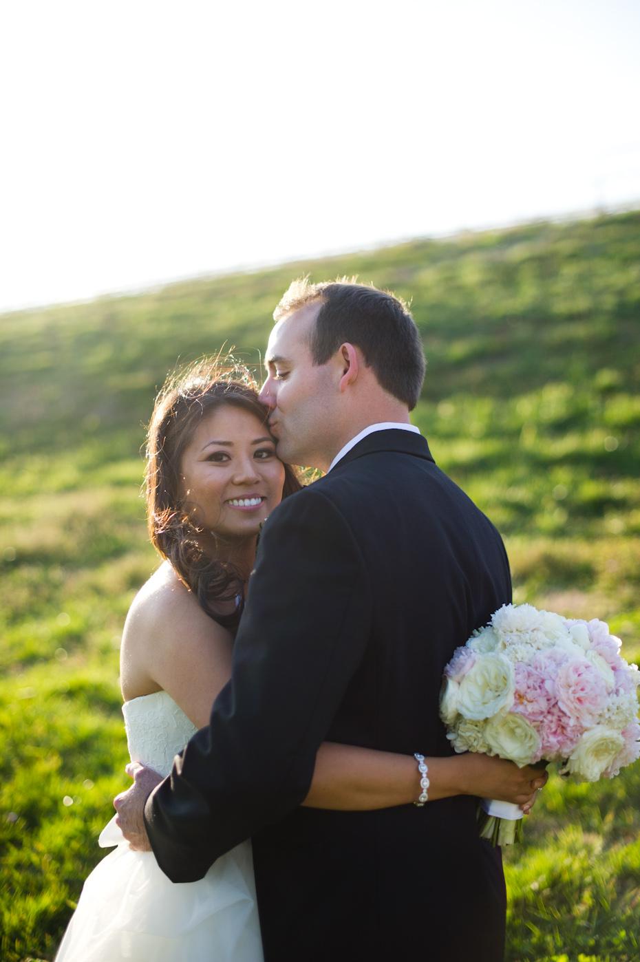 Montaluce Wedding Picture