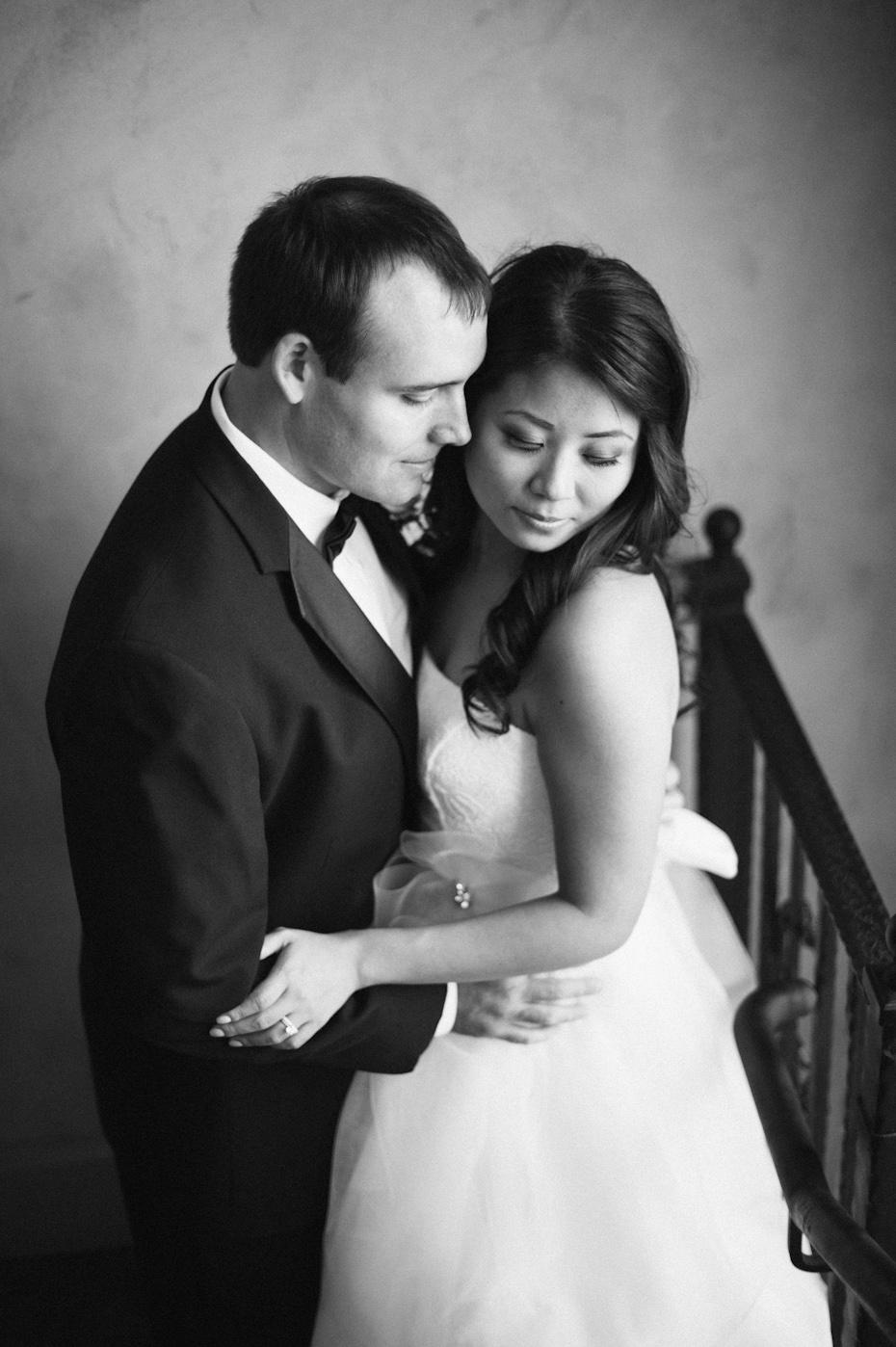 Montaluce Wedding Photo
