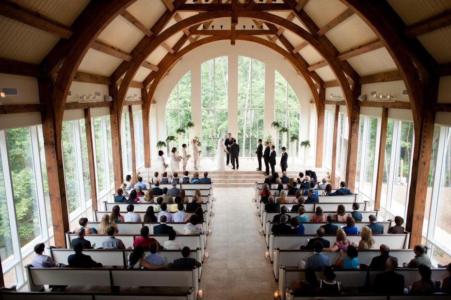 Ashton Gardens Wedding Photography Atlanta