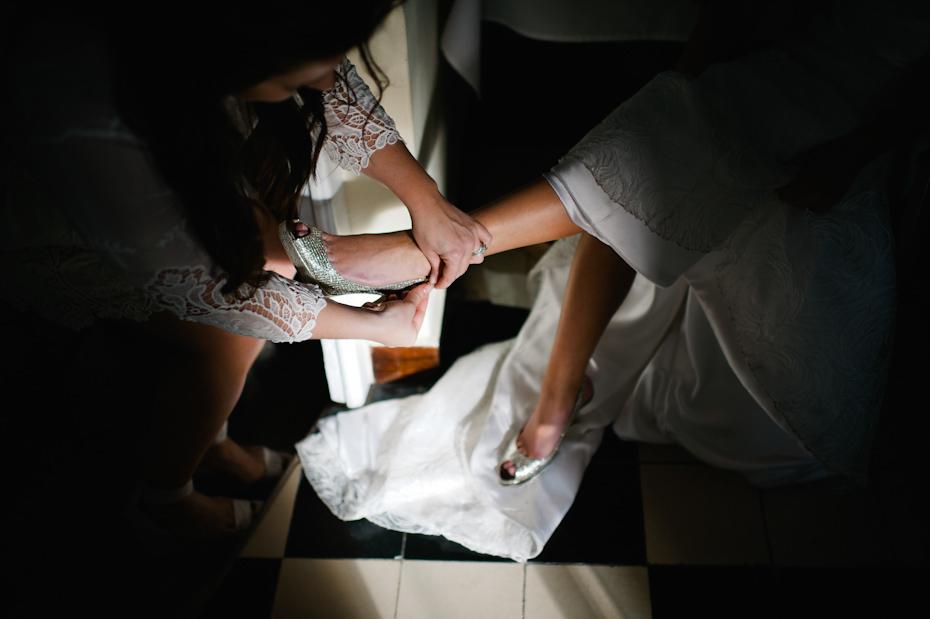 Harbour Island Wedding Photographers