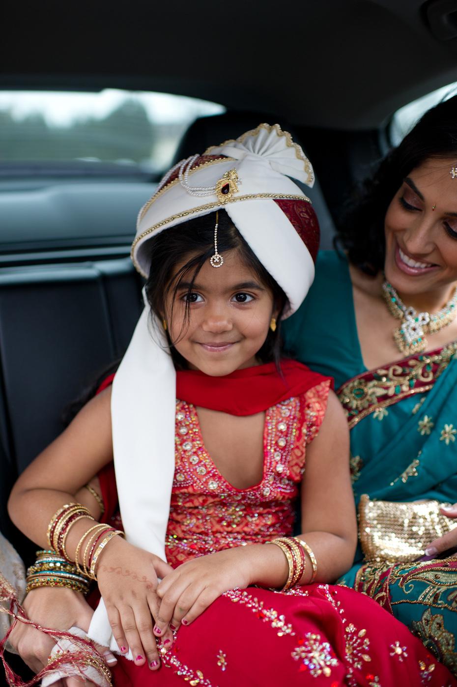 Indian Wedding Photographers Atlanta