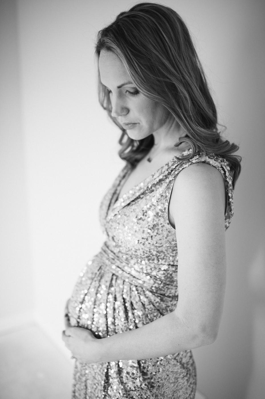 Maternity Wedding Dresses Atlanta Ga : Atlanta maternity photography megan tripp
