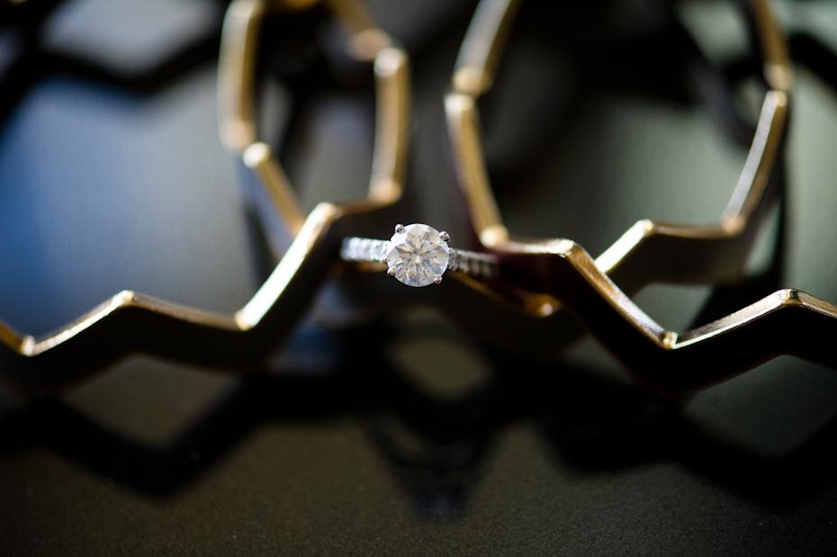 Creative Ring Shots