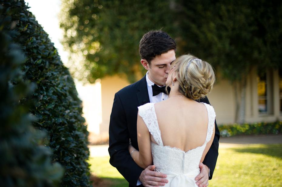 Chateau Elan Wedding Photos
