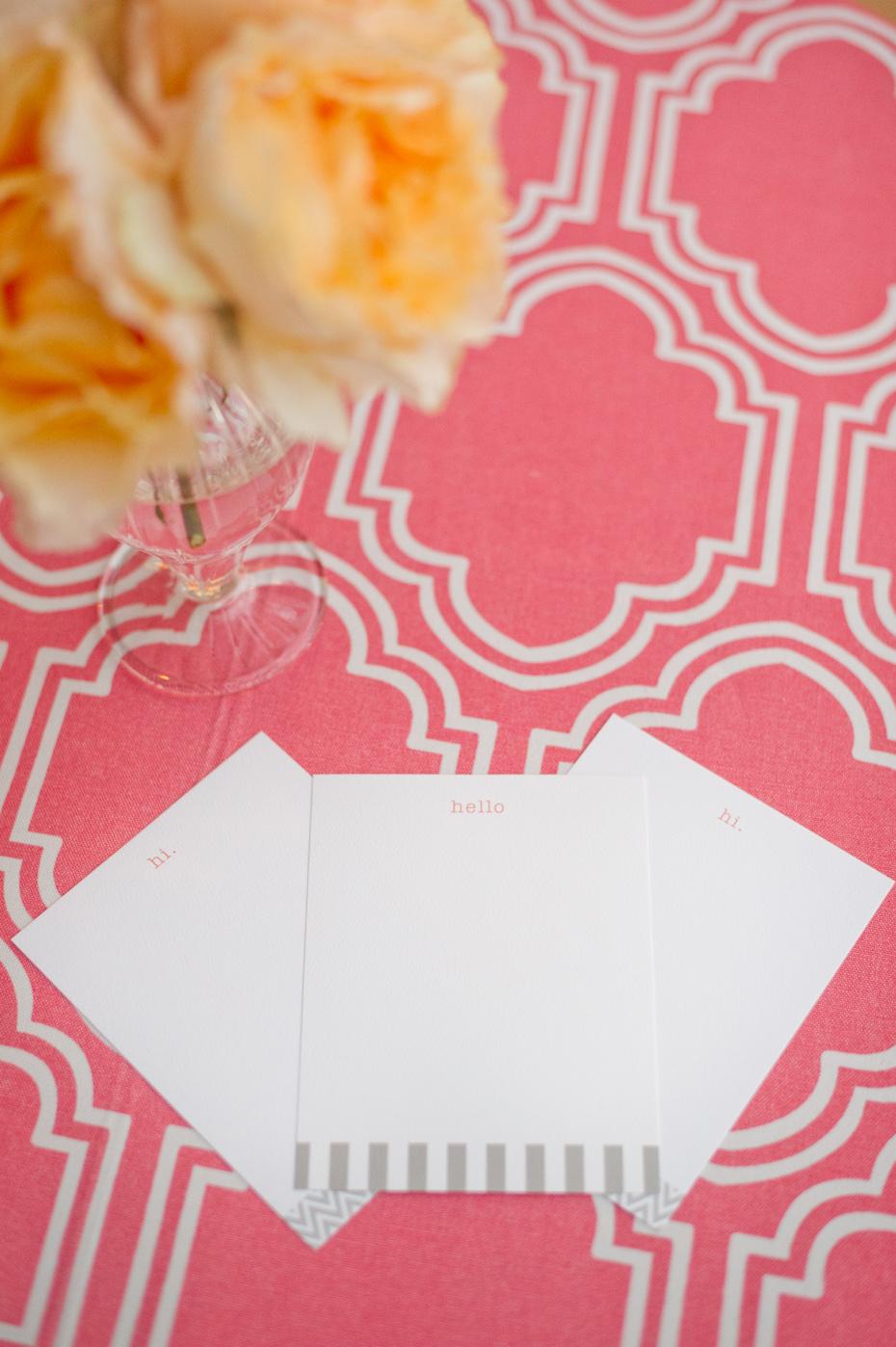 atlanta wedding stationery