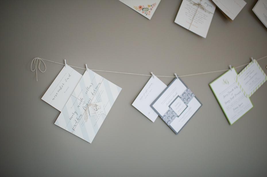 paperdaisiesatlanta-8